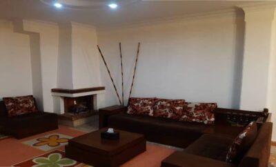 اجاره آپارتمان مبله پونک اشرفی اصفهانی یکخواب