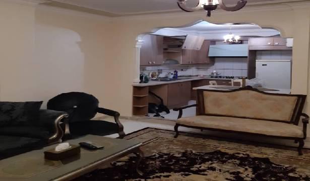 اجاره آپارتمان مبله یکخواب مستر پونک